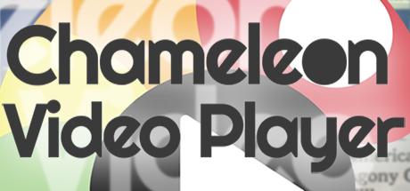Chameleon Video Player on Steam