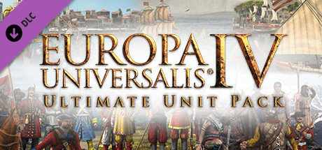 Collection - Ultimate Unit Pack   DLC