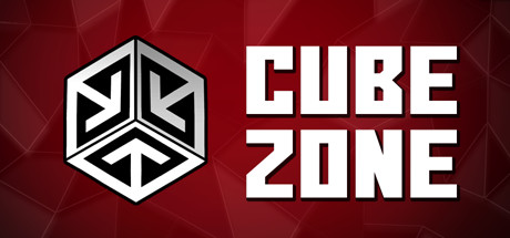 Teaser image for Cube Zone