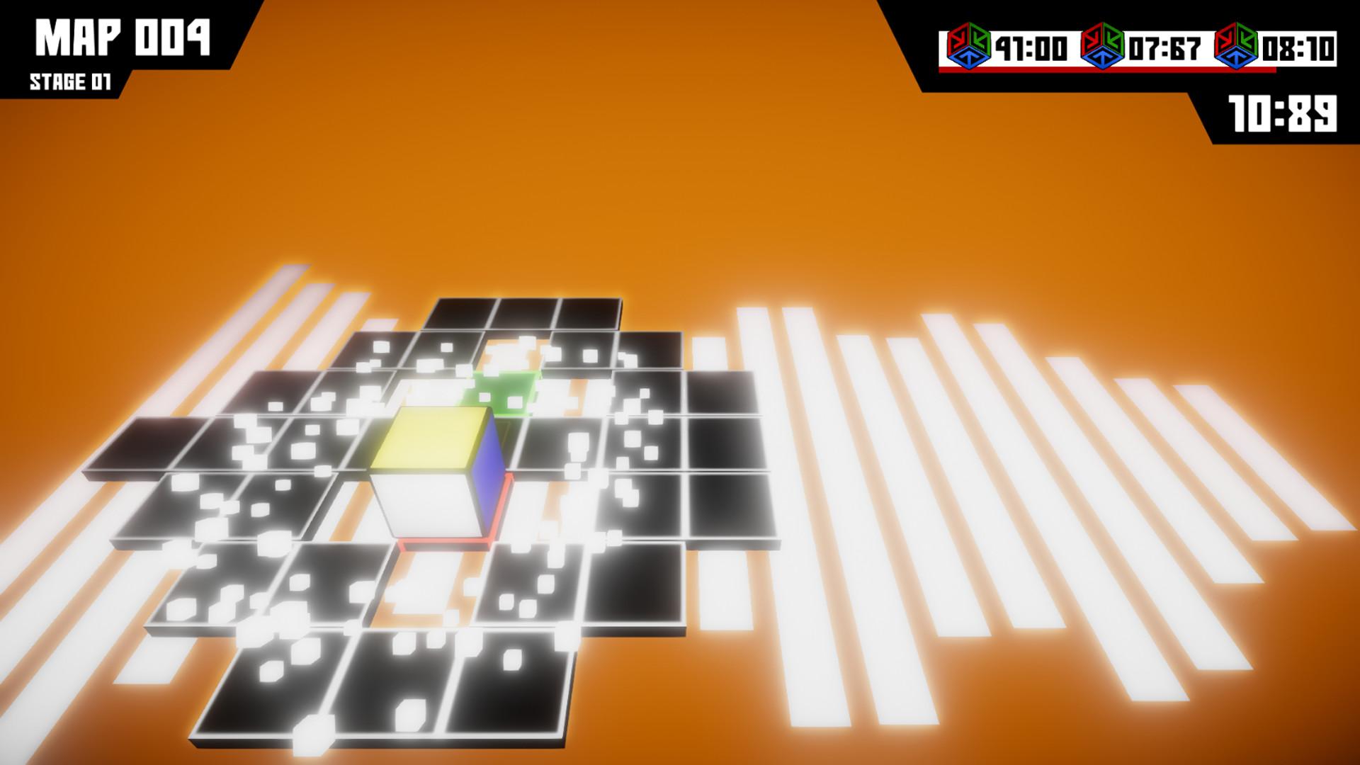 com.steam.834380-screenshot