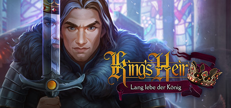 Teaser image for King's Heir: Rise to the Throne