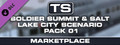 TS Marketplace: Soldier Summit & Salt Lake City Scenario Pack 01 Add-On-dlc