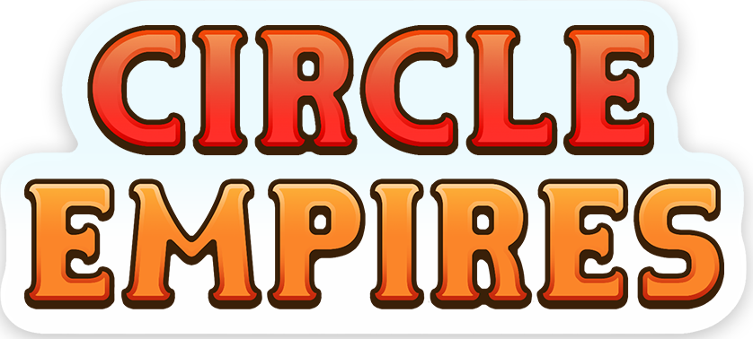 Circle Empires - Steam Backlog