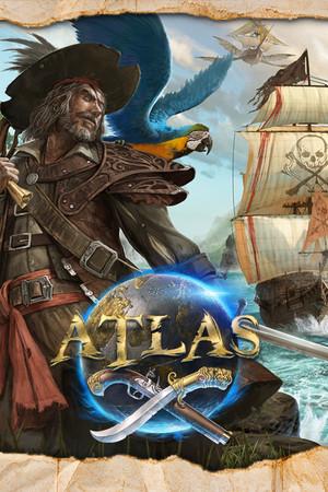 Сервера Ocean ATLAS