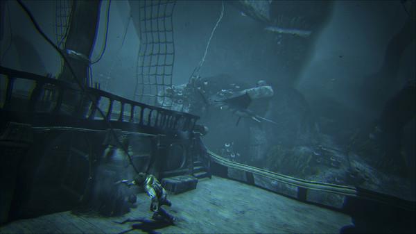 скриншот ATLAS 1