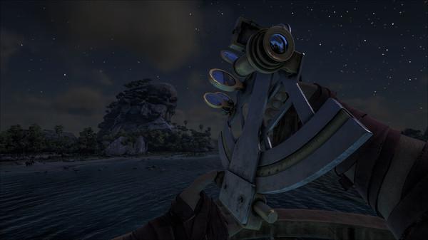 скриншот ATLAS 5