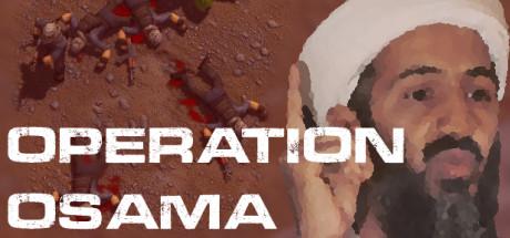 Operation Osama Bin Laden