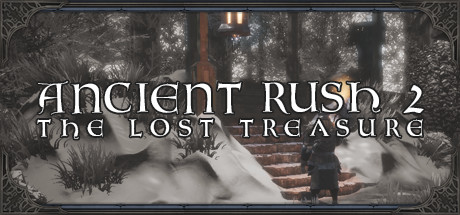 Teaser image for Ancient Rush 2