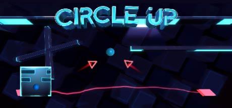 Circle UP