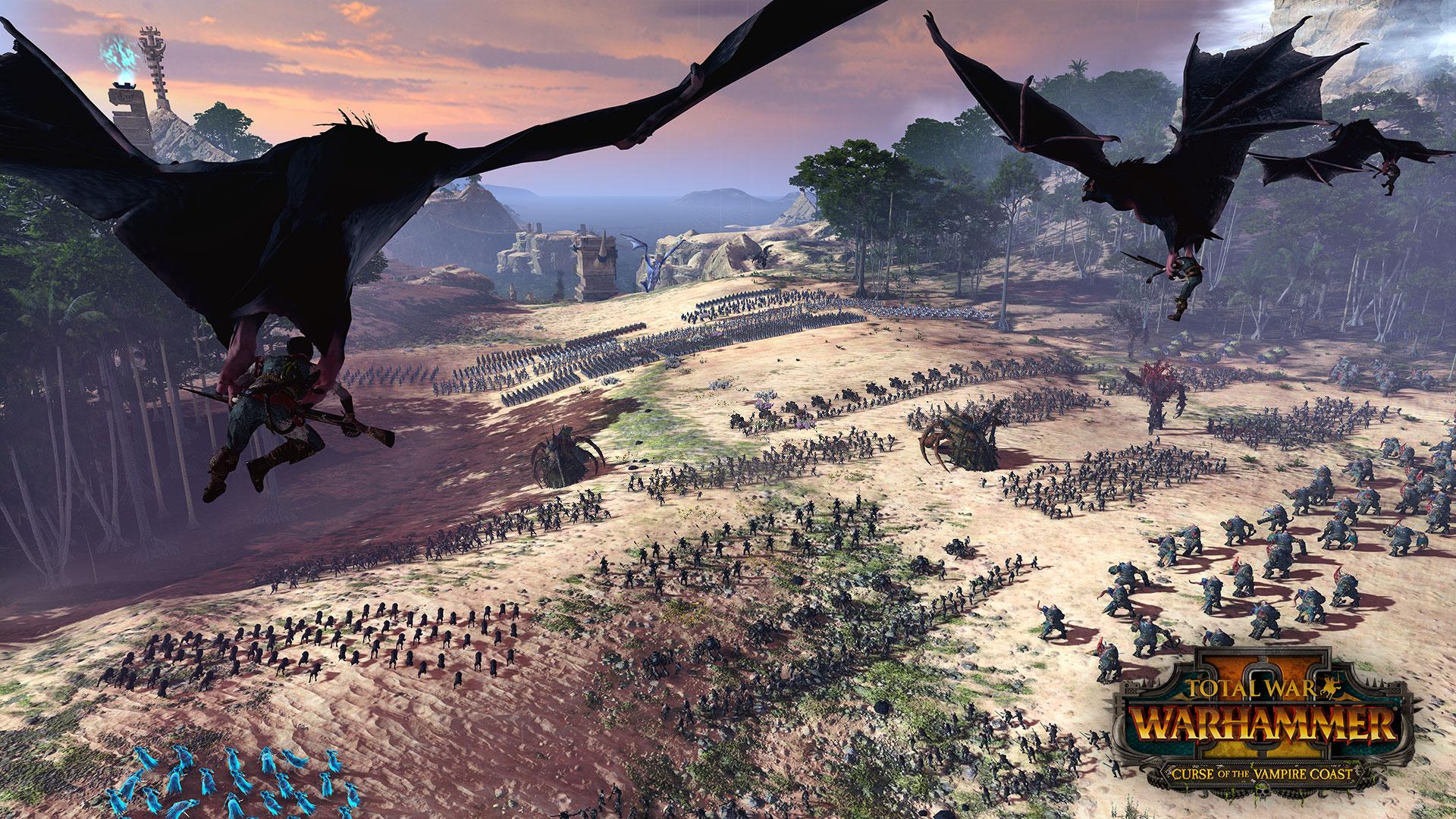 rome total war 2 download ocean of games