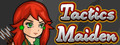 Tactics Maiden Remastered-game