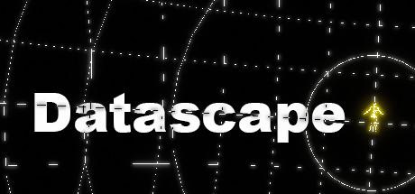 Купить Datascape