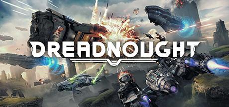 Dreadnought on Steam