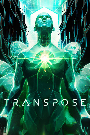 Transpose poster image on Steam Backlog