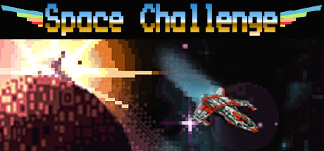 Space Challenge