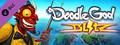 Doodle God Blitz - Doodle Devil DLC-dlc