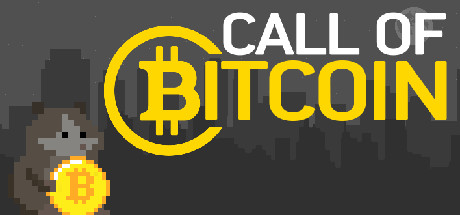 Teaser image for Call of Bitcoin