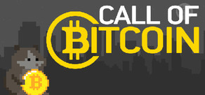 Call of Bitcoin cover art