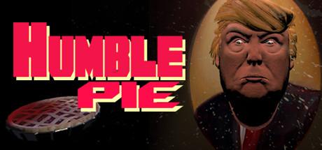 Купить Humble Pie