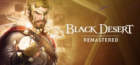 Black Desert on Steam