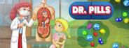 Dr. Pills