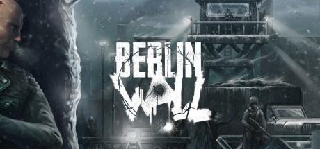 Купить The Berlin Wall