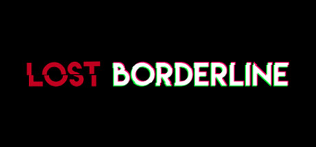 Lost Borderline