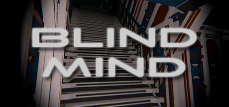 Blind Mind