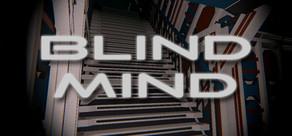 Blind Mind cover art