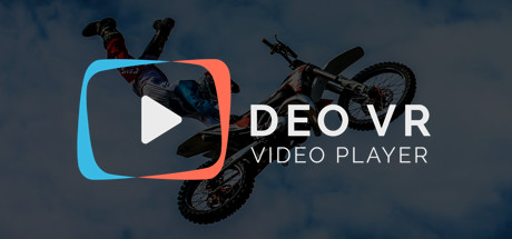 DeoVR Video Player on Steam