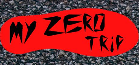 My zero trip cover art