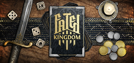 Fated Kingdom technical specifications for {text.product.singular}
