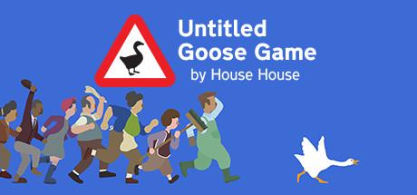 "Image result for untitled goose game"""