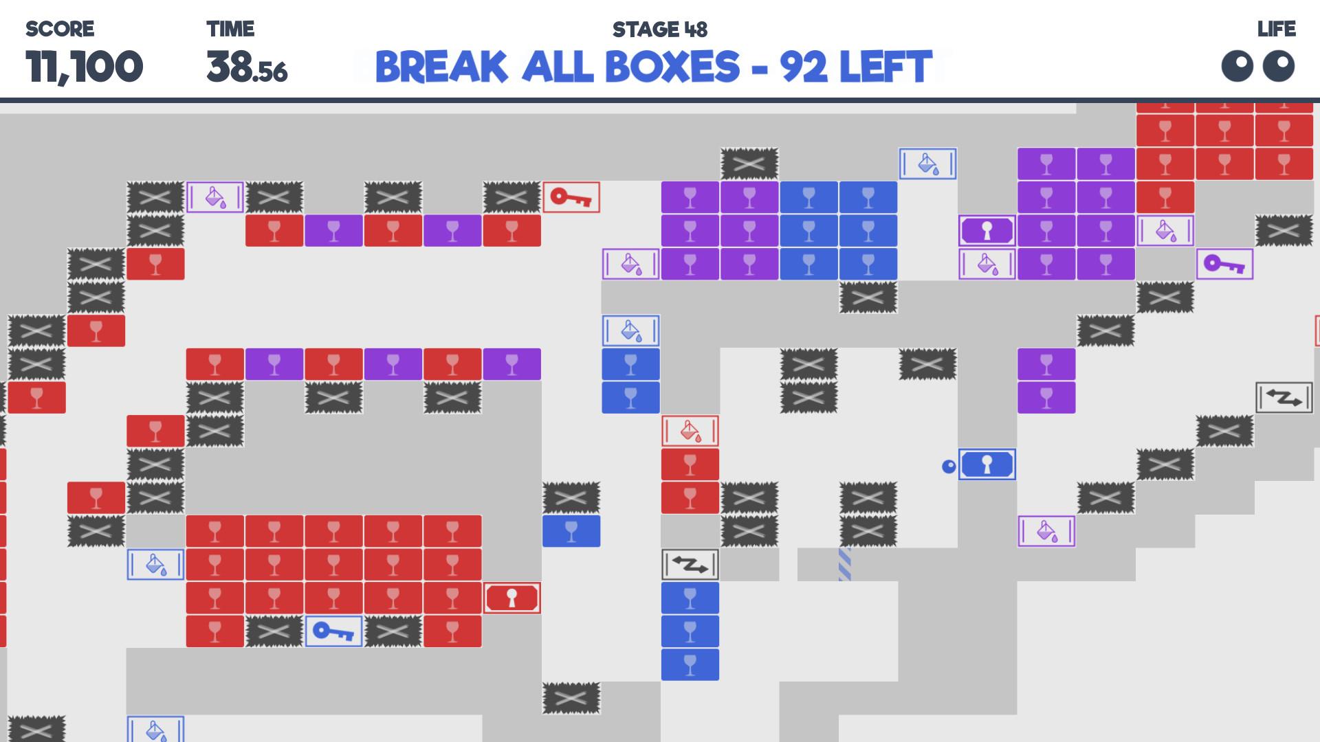 com.steam.837550-screenshot