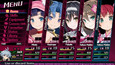 Mary Skelter: Nightmares picture6