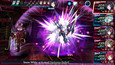 Mary Skelter: Nightmares picture1