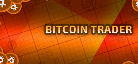 Teaser image for Bitcoin Trader