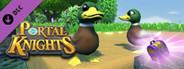 Portal Knights - Forest Animals Box