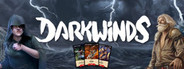Darkwinds