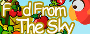 Food From The Sky