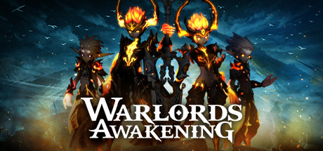 save 60 on warlords awakening on steam