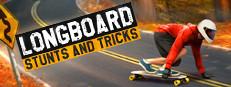 Longboard Stunts and Tricks