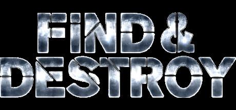 Купить Find & Destroy: Tank Strategy