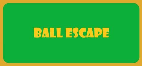 Купить Ball Escape
