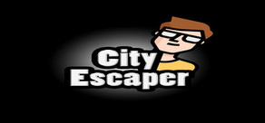 City Escaper cover art