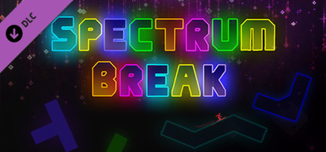 Spectrum Break - Soundtrack