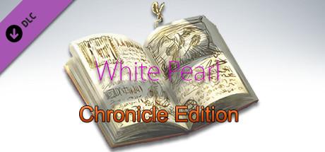 Купить White Pearl - Chronicle Edition (DLC)