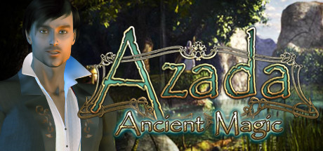 azada free download