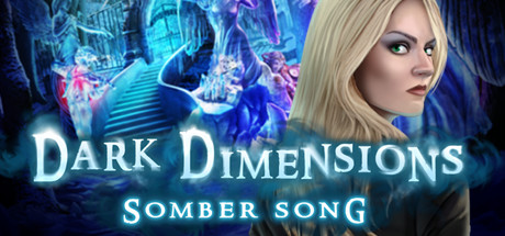 Dark Dimensions: Somber Song Collector's Edition