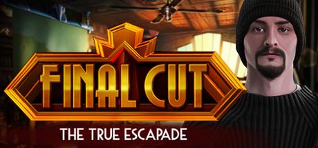 Купить Final Cut: The True Escapade Collector's Edition